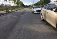 Chuyển nhượng lô đất mặt đường 16m TĐC Đằng Giang,  Ngô Quyền, Hải Phòng