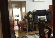 Chính chủ cần bán căn chung cư tại P3 Phương Liệt, 174 đường Giải Phóng, Phương Liệt, Thanh Xuân,