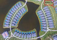 Biệt thự 2 ngủ Vinpearl Bãi Dài - giá 12,6 tỉ, lợi nhuận sau thuế 1,1 tỉ/năm
