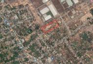 Đất Nền Dự Án The Dien Nam Village 15 lô giá Ngoại Giao 937tr/nền