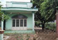 Cần Bán Nhà Mặt Tiền Tại Phường Bàu Sen - Tp.Long Khánh - Đồng Nai