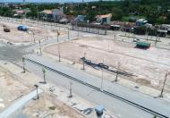 Cần bán đất nền ( chính chủ) dự án Mộ Đức New Central