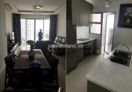 Căn hộ Estella Heights có sẵn nội thất 3PN, 125m2 cần cho thuê