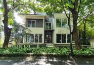 Chính chủ cần tìm người mua biệt thự đơn lập thô vườn Tùng Ecopark. Mr. Quân  0812717696