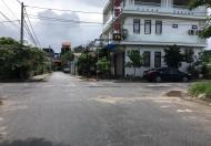 Chuyển nhượng lô đất mặt đường Kiều Hạ, Đông Hải 2, Hải An, Hải Phòng.
