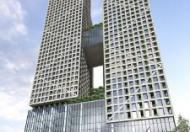 Do không có nhu cầu sử dụng nên mình cần bán căn hộ chung cư số 12A08 tại dự án Hatay Millennium số