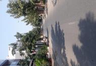 Nhà Cấp 4 nát mặt tiền đường số 12 P.Bình Thuận Q.7 dt 6x24m giá 13 tỷ