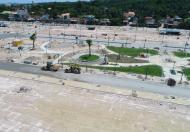 Bán đất nền chính chủ - dự án Mộ Đức New Central