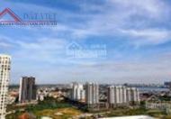Chính chủ cần bán căn hộ 3005, tòa A, chung cư Lạc Hồng Westlake, Q. Tây Hồ