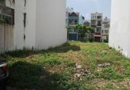 Đất khu dân cư hiện hữu, thị trấn Tân Kim – Cần Giuộc. SHR,  giá rẻ hơn thị trường.