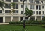 Chính chủ cần nhà tại Vinhome Star City , Đại Lộ Châu Âu , TP Thanh Hóa .