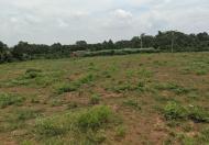 Cần ra đi miếng đất bé xinh 5x30, gần trung tâm thị xã Phú Mỹ, gần phòng công chứng