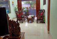 Chính chủ do mở rộng kinh doanh nên gia đình cần bán Gấp nhà 3 tầng  tại Hạ Long - Quảng Ninh.