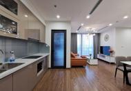 Giá rẻ, thuê ngay căn hộ chung cư tại 203 Nguyễn Huy Tưởng vào ở ngay