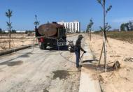 937tr, Đất nền dự án The Diennam Village