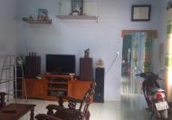 Chính Chủ Bán Nhà Đường ĐT753, Xã Tân Phước, Bình Phước. LH 0975551638