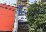 Chính chủ cần bán nhà 3 tầng mặt đường Cẩm Phú - TP Cẩm Phả