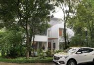 Chính chủ cần tìm người mua biệt thự đơn lập vườn Mai Ecopark. Mr. Quân  0812717696