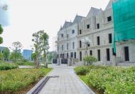 Bán lô biệt thự liền kề hot nhất khu Ciputra sản phẩm có kiến trúc duy nhất tại Hà Nội.