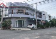 Chính chủ Cho thuê văn phòng góc 2 mặt tiền Khu Dân Cư Tân Phong - Biên Hoà