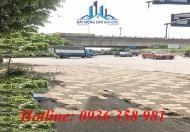 Chính chủ cần bán đất phân lô tại Xóm 1 Đông Dư, Gia Lâm, Hà Nội. Cách cầu Thanh Trì 20m