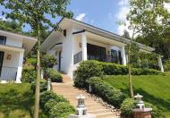 Ưu đãi hấp dẫn dành tặng khách hàng đầu tư Onsen Villas cuối tháng 9 !
