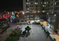 Bán căn hộ TTĐ, DT 81m2, căn góc 2N 2VS cửa TN ban công ĐB, Giá thỏa thuận.