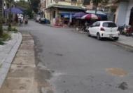 Bán nhà 2 tầng tại đường Lê Văn Hưu, phường Tân Sơn, TP. Thanh Hóa.
