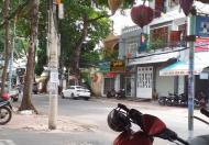 Bán đất Lương Văn Nho phường 9 Tp Vũng Tàu