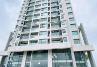 Bán căn hộ chung cư ECO Dream, Nguyễn Xiển 46m2, 1tỷ35