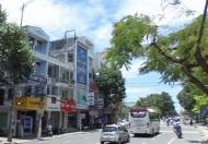 Bán nhà 5 tầng, góc 2MT Lê Thánh Tôn ngay ngã 7, P.Lộc Thọ, TP. Nha Trang giá 15 tỷ