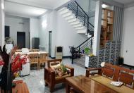 Chính chủ cần bán nhà  - Phường An Phú - Thành phố Tam Kỳ - Quảng Nam