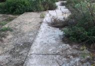 Bán lô đất kiệt Mai Đăng Chơn, Hòa Quý,giá rẻ, lh 0768456886