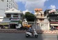 Bán nhà biệt thự 976 Huỳnh Tấn Phát,Quận 7 (thổ cư 1204.5m2),giá 105 tỷ TL