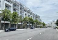 Cần bán 2 căn liền kề Mon Bay dãy A16 trục đường đôi Hải Phúc