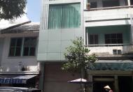 Bán nhà MT Bình Thới ,p1.q11, 5x11m ,trệt,2 lầu,ST,giá chỉ 10.8 tỷ TL
