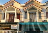 Bán nhà thô khu C Phú Mỹ Thượng - giá rẻ liên hệ ngay em Thịnh - LH 0972644431