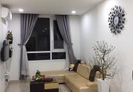 Cho thuê căn hộ The CBD 2-3PN NT đẹp Giá: 7tr/th giao nhà ngay