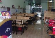 Cần Cho Thuê Nhà Phường An Hòa, Quận Ninh Kiều, Cần Thơ