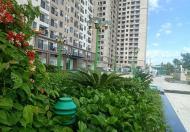 Dự án chung cư đẹp nhất tại Thanh Hóa