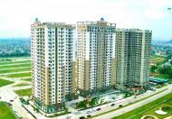 Chính sách bán hàng vô cùng ưu đãi đợt mở bán cuối cùng tại Xuân Mai Tower Thanh Hóa