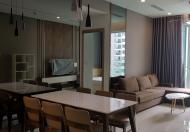 Bán căn hộ Sadora, 3PN, full nội thất, view Q1 tuyệt đẹp, giá 9,9 tỷ