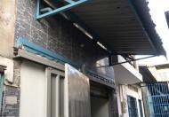 Nhà nhỏ cấp 4, SHR thổ cư 15m2, hướng Tây Nam, đường Phạm Văn Thuận, phường Tam Hiệp