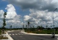 Bán dự án KDC Bình Chiểu 2, Thành Phố Thủ Đức, cách chợ đầu mối Thủ Đức 300m.