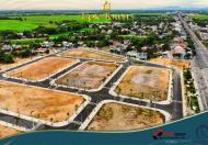 Đất nền Nam Đà Nẵng chỉ từ 1 tỷ 3. Vị Trí Vàng, đã có sổ đỏ. Khu vực dân cư đông