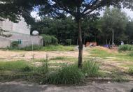 Bán đất tại Đường D8, Xã Tân Định, Bến Cát, Bình Dương diện tích 108m2 giá 910 Triệu
