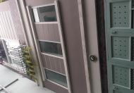 Chính chủ bán nhà gần Lý Thái Tổ 38m2, 2 tầng, Phường 15, Quận 10, Hồ Chí Minh, giá 4.6 tỷ - 0945409022