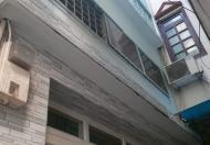 Chính chủ bán nhà đường Nguyễn Tri Phương 38m2, 2 tầng, Phường 15, Quận 10, Hồ Chí Minh, giá 4.6 tỷ - 0945409022