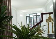HXH Nguyễn Tư Giản, Gò Vấp - Tân Bình 60 m2. 4 x 15 , nhỉnh 5 tỷ. 0938810786.