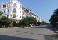 Bán đất chính chủ khu dân cư Cotec Phú Xuân Nhà Bè. Liên Hệ : 0934080888 Mr Thắng